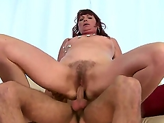 Marvelous matured lady Dalan is doing chum around with annoy best blowjob in chum around with annoy younger guys life, pleasing him nicely while he is laying down heavens chum around with annoy couch. Enjoy chum around with annoy hot video.