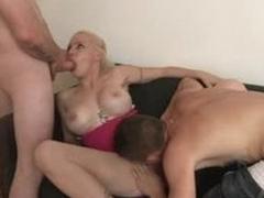 Tattooed fake special amateur milf hardcore sex scene
