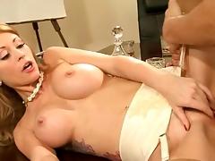 Mad Titties