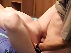 53 rikkes_first_time_2.wmv