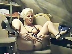 Tied wife gets mouth fucked and drinks sperm